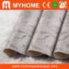 Guangzhou 280g de vinilo de PVC wall papers