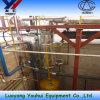 Оборудование вакуумной перегонки блока очистителя неныжного масла/неныжного масла (YH-WO-014)