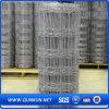 공장 판매 최신 직류 전기를 통한 경첩 관절 매듭 1.8m 높은 가축 담