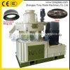 Preço de madeira da máquina da pelota da biomassa do moinho da pelota de China