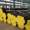 Tubo di acciaio senza giunte trafilato a freddo di DIN17175 St45-8