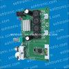 Module van de Versterker van de Output van de Module van de Versterker Bluetooth van Tpa3116 RF2.4G de Veelvoudige