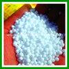 46-0-0 мочевина Prilled и зернистая мочевина, удобрение химикатов