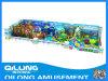 Ozean Theme von Kids Playground Indoor Equipment (QL-150427I)