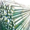 Круглое Bar для Structural Steel (12mm-250mm)