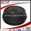 Pièces de frein automatique pour Ford Brake Drum Amico Bendix 140611