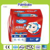 Sweet disponible Baby Diaper Made en China