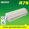 Mengs® R7s 15W LED Bulb con el CE RoHS SMD, Warranty de 2 Years (110190001)