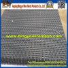 Rete metallica unita alta qualità del rifornimento (fornitore ISO9001)