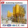 El mejor precio concreto automático de la planta de procesamiento por lotes en venta