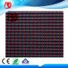 Módulo al aire libre impermeable de la visualización de LED de la alta calidad P10 1r 320X160