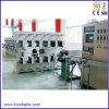 Machine d'enduit secondaire optique de 12 Faisceau-Fibres