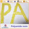 PA смолы (для чернил, покрытия, клея и т.д. ЧУК-010C)