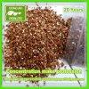 Leichte Landwirtschaft erweiterter Vermiculit-wachsender Medium