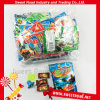 Überraschung Bag Toy mit Plum Candy