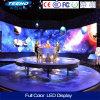 P3-16 HDVolledige Kleur Binnen leidenHet Scherm van de vertoning