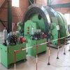 高性能鉱山の起重機装置の価格