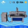 Heißes Modell in Indien-Holz CNC, der Maschine (FM1325, schnitzt)