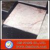 Mármol Polished chino y importado para el azulejo de piso, losa, encimera, chimenea