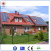 3kw off-Grid Solar Energy Home System