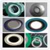 Tutta la guarnizione rivestita della guarnizione meccanica della guarnizione del metallo della grafite di formato PTFE con i prezzi acquistabili