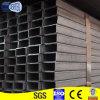 Слабая сталь пробки 40X60mm квадратные и прямоугольные