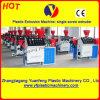 Plastic Machine / Plastic Machinery (SJ30/25)