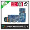 De haute qualité Rigid-Flex Carte de Circuit imprimé double face
