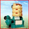 El tornillo de la máquina de prensa de aceite de soja, aceite de cacahuete Expeller (202-3)