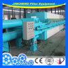 Industrielles entwässerngerät (XMYB1250)