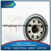ブランドの良質の石油フィルターの自動車部品1012010-29d