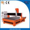 切断および彫版のためのAcut-1325木工業CNCのルーター機械