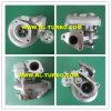 Turbo Gt1752s, Turbocompressor 701196-5007s 701196-0001, 701196-0002, 701196-0007 14411vb300, 14411vb301, 14411-Vb300, voor Nissan Rd28t