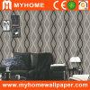 PVC Vinyl Wallpapers pour Project (DF6981)