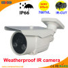 통합적인 60m LED Array 소니 700tvl CCTV Camera Security Systems