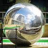 قابل للنفخ مرآة منطاد /Inflatable كرة لطيفة لأنّ عرس