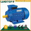 Y2 электрический двигатель AC серии 15kw с снабжением жилищем чугуна