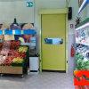 Commercial 상점 (HF-K389)를 위한 튼튼한 Automatic Roller Door