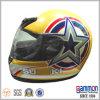 Isiの太字のオートバイのヘルメット(FL105)