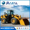 Construction Equipment 3t Sem 636D Wheel Loader