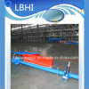 De krachtige Primaire Reinigingsmachine van de Riem van het Polyurethaan (QSY 110)