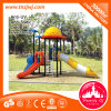 Sale를 위한 옥외 Playground Kids Outdoor Exercise Equipment