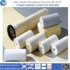 Acrylstaub-Sammler-Filtertüte für Metallurgie-Industrie