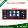Lector de código automático original Launch X431 Crp229 Professional la herramienta de análisis de Crp229