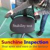 사무실 의자 품질 관리 검사 서비스/구매 질 사무용 가구