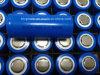 Nachfüllbare Batterie des Lithium-26650 LiFePO4