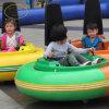 Erwachsen-u. Kind-Freizeitpark-Batterie-Boxauto