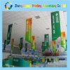 工場Paper Poster Printing/Advertizing PosterかDIGITAL Poster