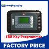 Programador dominante de la versión 33.02 SBB de la herramienta de Dignostic del precio de fábrica
