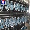 Tubo saldato dell'acciaio legato di ASTM T12